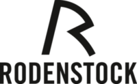 www.rodenstock.ch